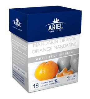 mandarineor_p_l_2